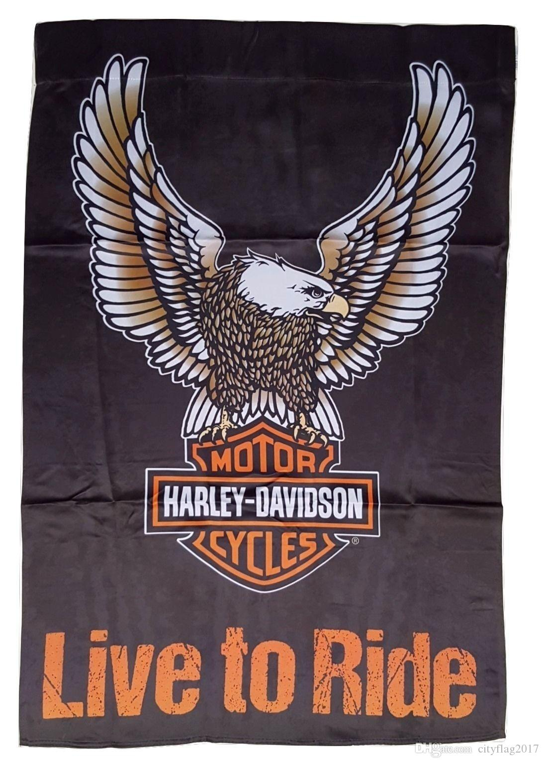 harley davidsons customer centered supply chain When bill harley developed one, he  most of them harley-davidsons by this time harley-davidson was the  harley davidson's customer-centered supply chain.