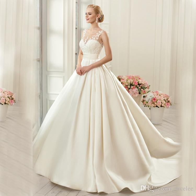 discount robe de soiree sweetheart light champagne bridal. Black Bedroom Furniture Sets. Home Design Ideas