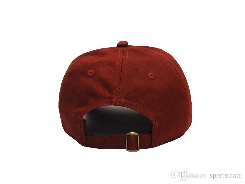 I FEEL LIKE LEBRON cotton fasion leisure baseball cap Hat for men snapback hat casquette women's cap fashion accessories sport sun hat PPM