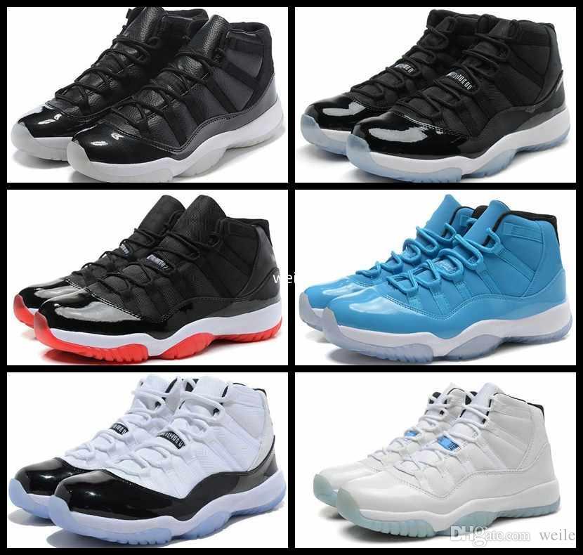 82f16e291ab52d 11 XI 72-10 Men Women Basketball Shoes