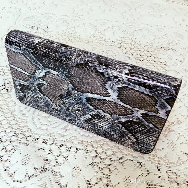 Clearance On Sale Designer Brand Wallet Clutch Bag Small Womens Vintage Purses Cheap Purses for Sale Ladies Wallet and Handbags VKP1218C