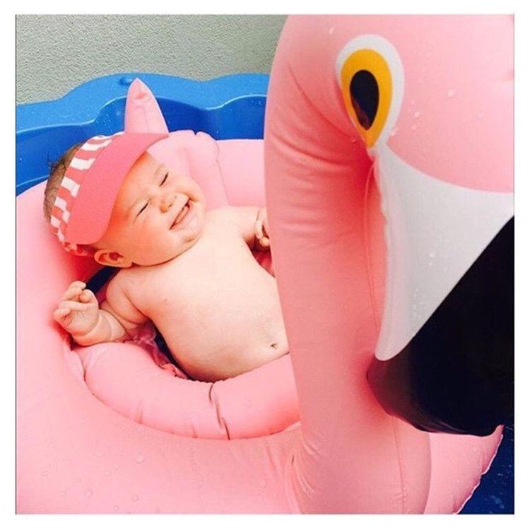 I più caldi bambini gonfiabili gonfiabili gonfiabili gonfiabili gonfiabili gonfiabili gonfiabili gonfiabili