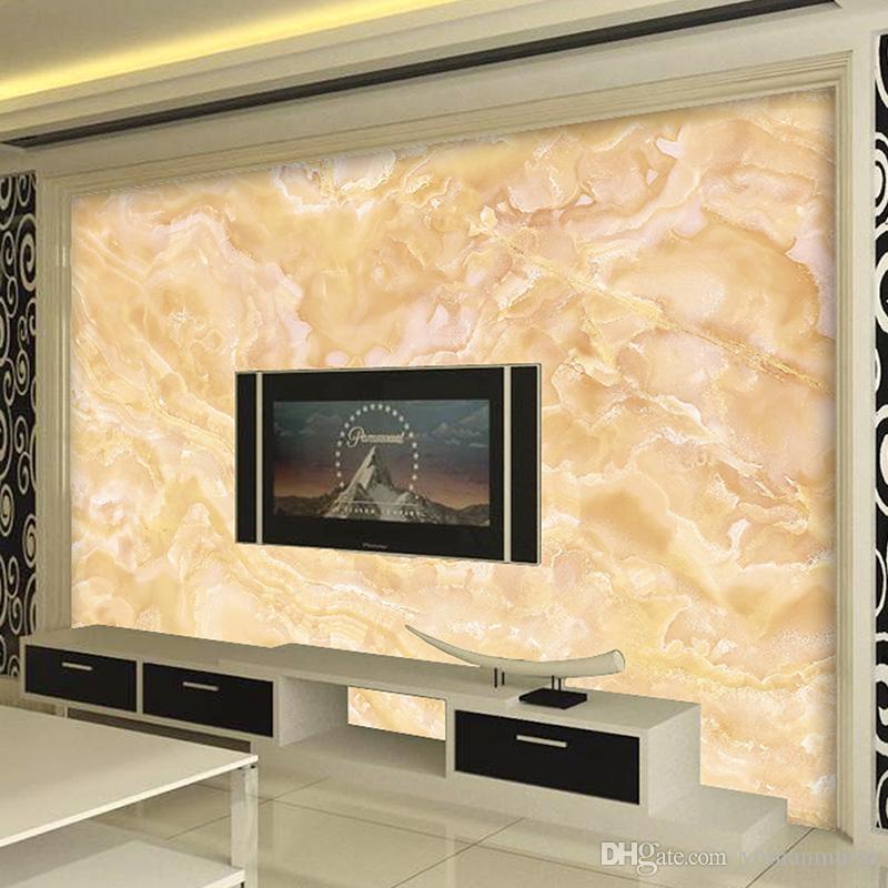 Customize 3d Wallpaper Wall Murals Wall Modern Living Room Classic ...
