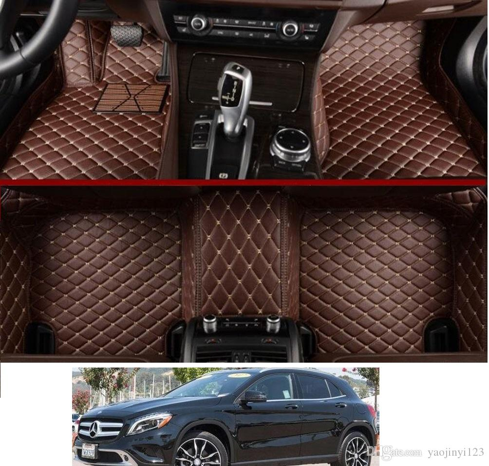 xpe dhgate bmw full leather cheap surrounded mats floor for from product com car