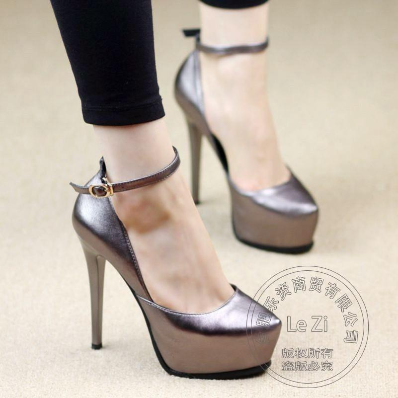 1ad949d89802e3 high-end-ankle-strap-heels-japanned-leather.jpg