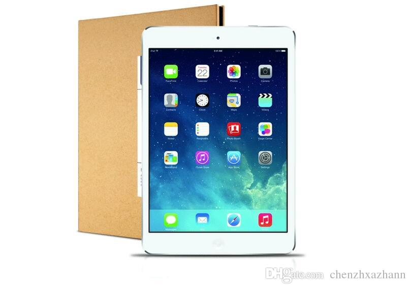 YUNAI New For Mini123 9H Tempered Reinforced Glass Screen Protector Film Case For iPad Mini 1 2 3 New 7.9inch Screen Glass