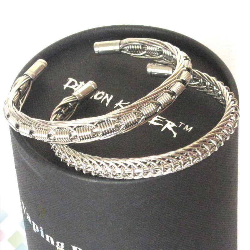 Best Vaper Bracelet De...E Cig Coupon Free Shipping