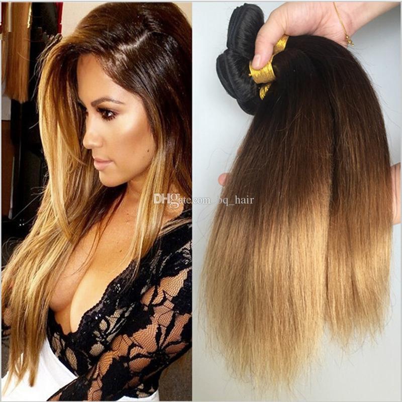 Honey Blonde Ombre Hair Tumblr Industrifo