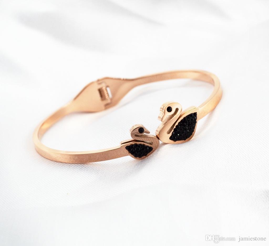 Cheap Simulated Diamond Bracelets Wholesale Row Crystal Rhinestone Bangle  Stretch Bracelet 23767dc75439