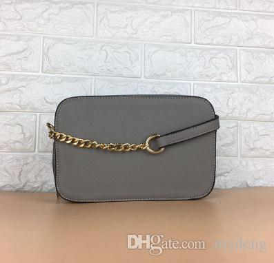 Brand in Europe and the messenger bag fashion popular women's single shoulder inclined shoulder bag Selling small bread