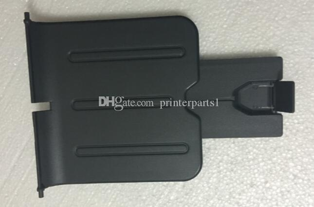 NEW OEM Output BIN paper delivery tray assy RM1-3981 RM1-3981-000CN for  Laserjet Pro P1006 P1008 P1007 series printers