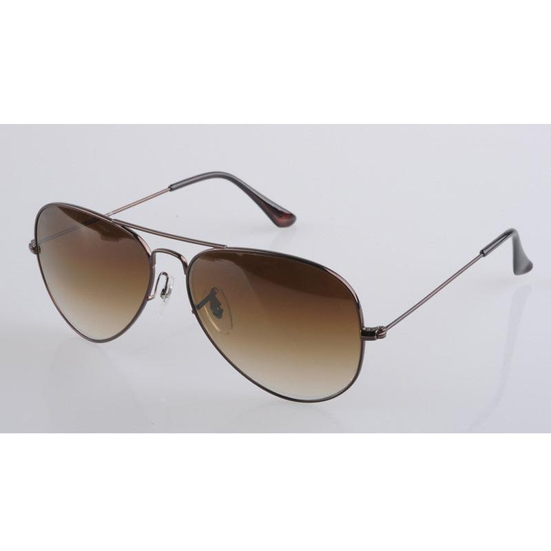 ray ban sunglasses mens uv400
