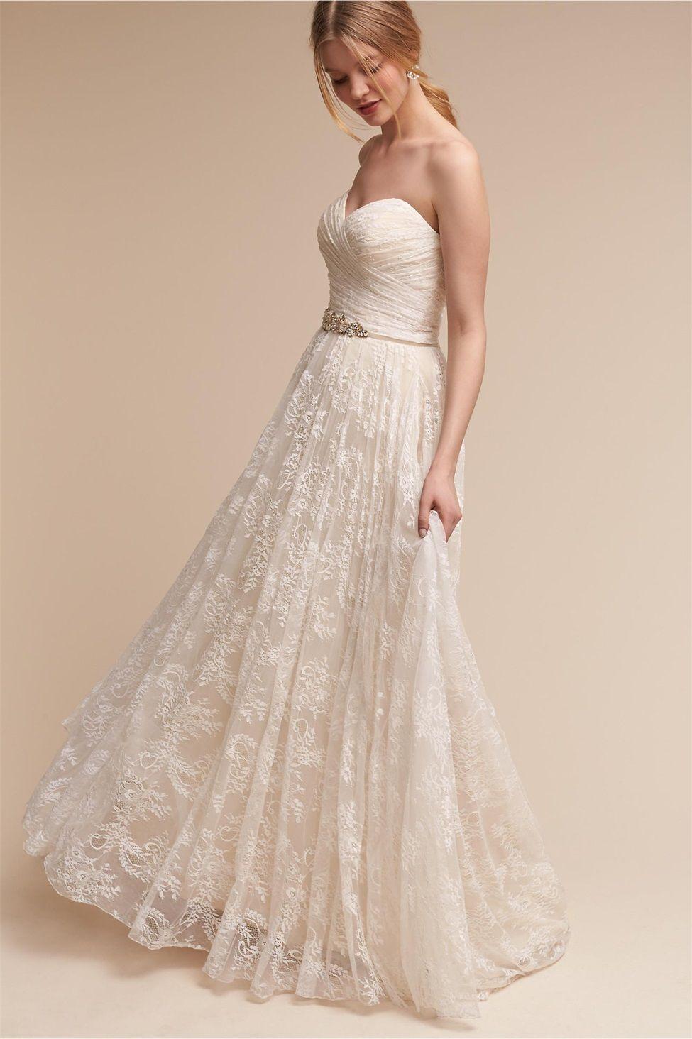 Bohemian Beaded Dress