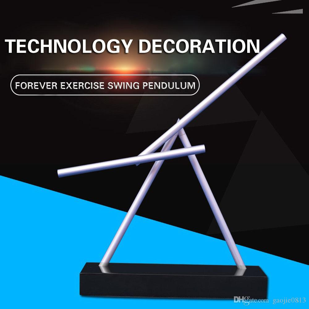 newton ball pendulum perpetual motion pendulum physics and energy