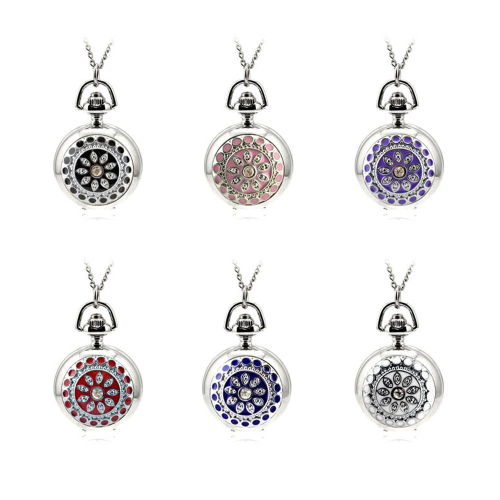 way pocket watch lockets necklace bucardo apple charm your necklaces watches
