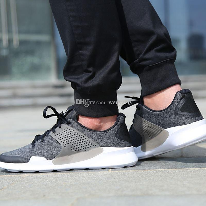 2018 Arrowz Jn73 Running Shoe For Men 2017 New Fashion Tubular Y 3 Sock  Dart Design Mens Summer Shoes Size Us7 11 From Wenyanlv, $48.25 | Dhgate.Com