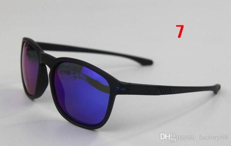 bee664a63be8f Compre New Arrival 2017 Óculos De Sol Óculos Super Cool Brand Designer  Sunglass Para Homens E Mulheres Ciclismo De Condução Óculos De Sol 9223 13  Cores De ...