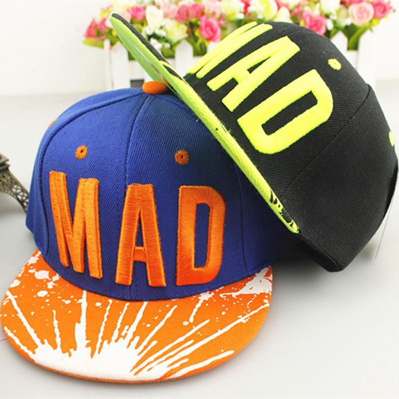 baseball cap embroidery hoop size trend hat children machine
