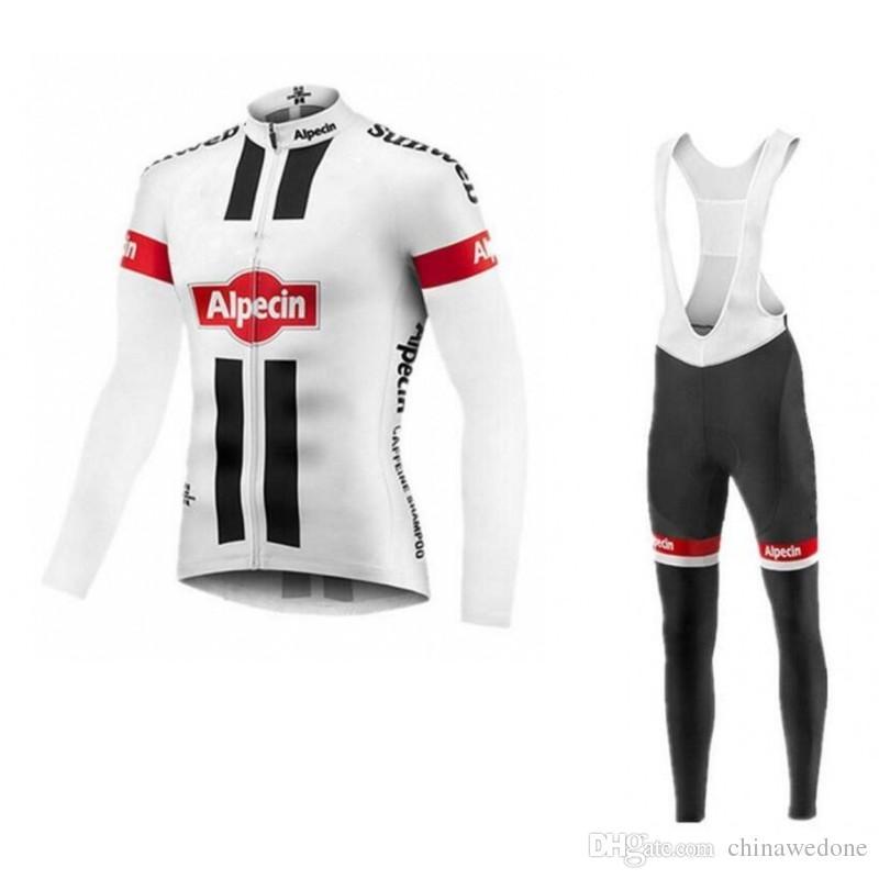 Cheap Cycling Jersey Set Long Sleeve Women Best Cycling Jersey Bib Shorts  Scott 6a728bb47