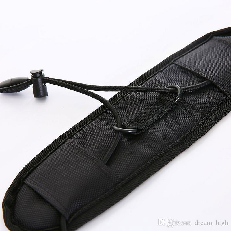 Portable Cords Add A Bag Strap Travel Luggage Suitcase Adjustable Belt Carry On Bag Bungee Straps Home Supplies