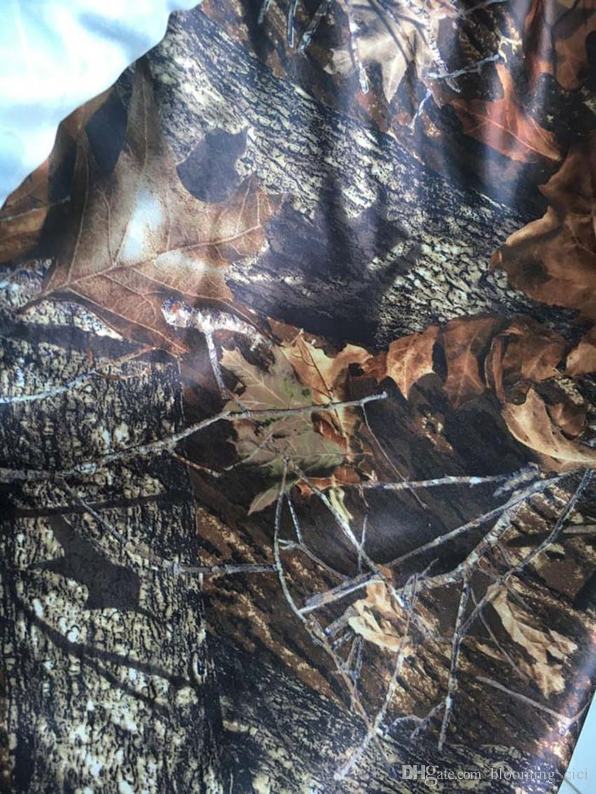 Pembe Kamuflaj Elbise Gelinlik Giydirme straplez Hi-lo Kısa Nedime Örgün Önlükler Custom Made hayır peçe