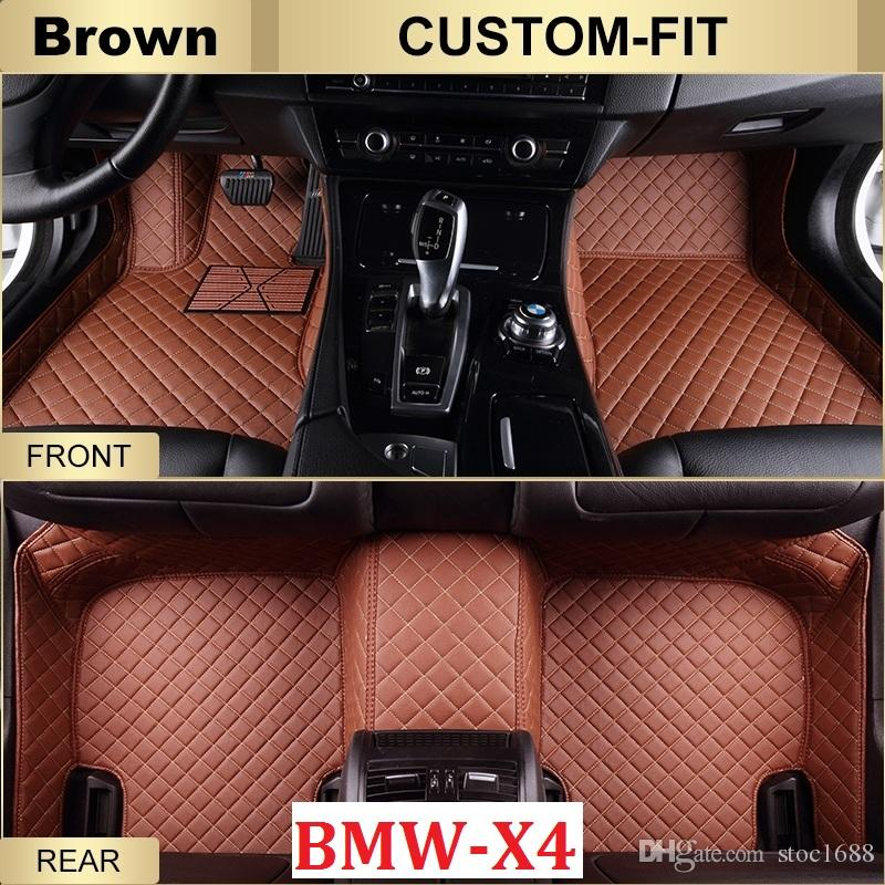mat bmw rubber grey floor samples burgundy weather product free all mats