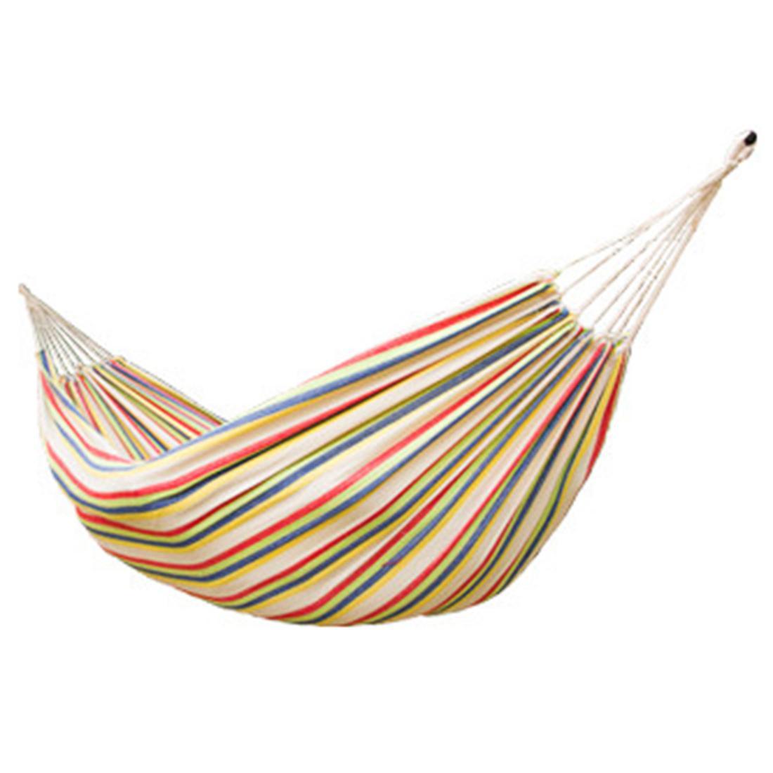 single parachute hammock en product unuk tttm