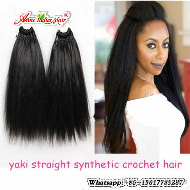 crochet braids with straight human hair wwwpixsharkcom