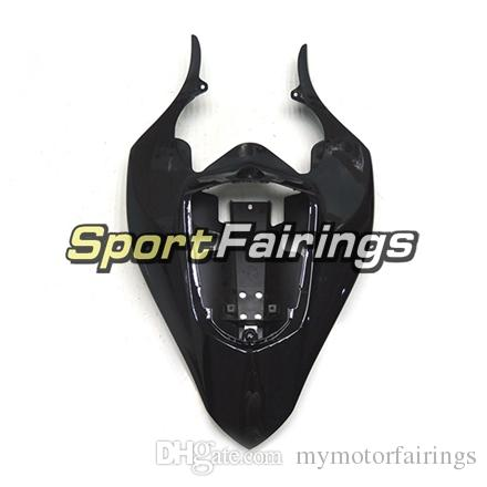 Full Fairings For Yamaha YZF R1 YZF-R1 2004 2005 2006 04 05 06 ABS Motorcycle Kit Bodywork Motorbike Cowlings FIAT Red Black Covers