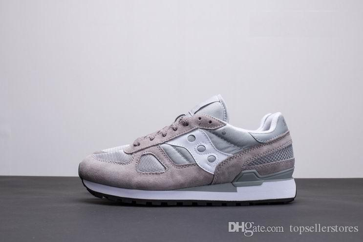 New Fashion Boots BAIT X Saucony Cruel World 4 Midnight Missio Shoes Grey  2108 Men Women Shadow Breathable Buy Sneakers Green Blue Red Pumps Shoes  Shoe ... cb20e5b887b