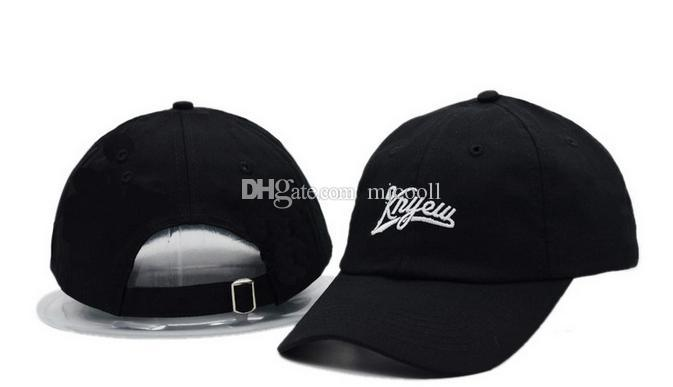 mens designer baseball caps miss you tomorrow hat hats for women men cool brand hip hop cap golf sports flat brim baby from sale