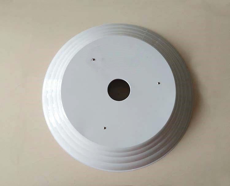 DDJ50 4 M Kablo Oto Uzaktan kumandalı Vinç Avize Kaldırma aydınlatma kaldırıcı Elektrikli Vinç Işık Kaldırma Sistemi Lamba Motorlu Duvar Anahtarı