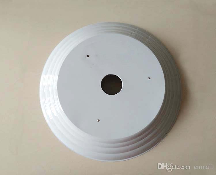DDJ50 4M Cable Auto control remoto Elevador Araña Elevador de iluminación Levantador eléctrico Cabrestante Sistema de elevación de luz Motor de lámpara con interruptor de pared