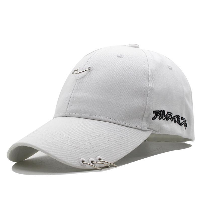 plain white baseball caps bulk cap women men bone where can i buy a hat walmart