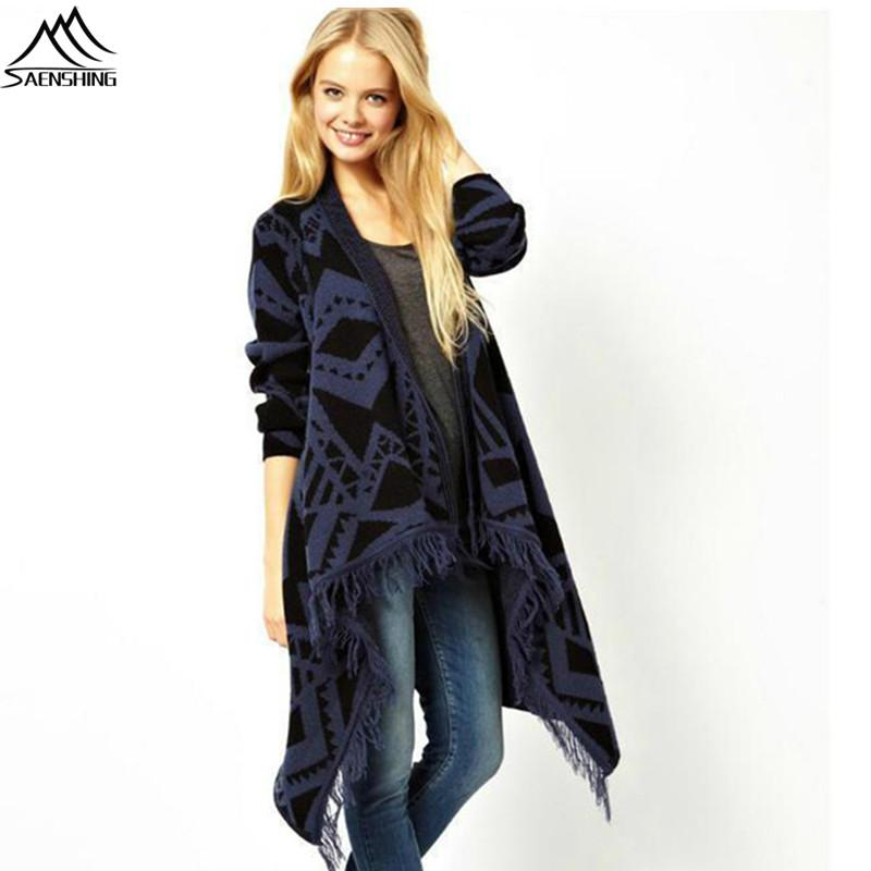 2017 Wholesale 2016 Brandy Long Sleeve Maxi Kimono Cardigan ...