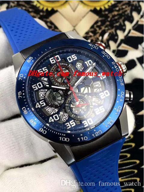 102b721c0e81 relojes-de-lujo-para-hombre-azul-pulsera.jpg