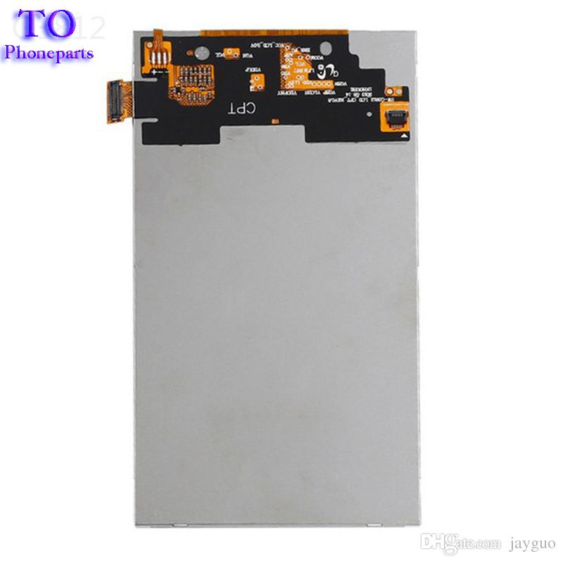 LCD Display Screen Replacement Repair Part For Samsung Galaxy Win Pro G3812 G3815 G3819