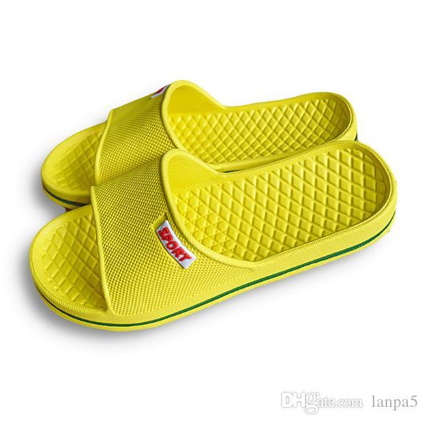 826fecaaab6 Jardin B516 Animé Dessin Sandales Chaussures Enfants Acheter Enfants qE4dzzx