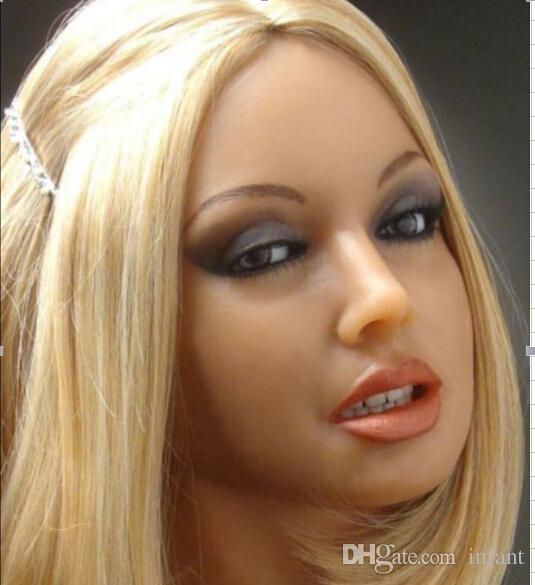 love dolls sexy, male sex doll silicone, Seductive voice realistic 2018 love doll, for men, japanese sex dolls 3 holes oral sex doll semi- s