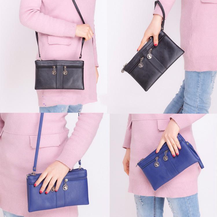 3d2ffcddb3c7 Bags Women Messenger Bags High Quality Handbags Shoulder Bag ...