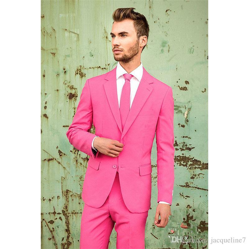 Atractivo Topman Wedding Suits Inspiración - Ideas de Estilos de ...