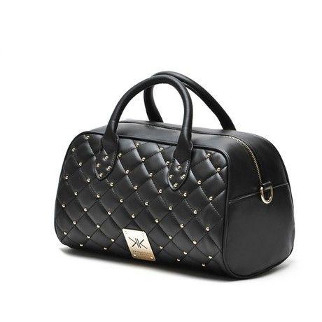 Hot Selling Kim Kardashian Kollection messenger tote KK bolsas design women handbag shoulder bag popular bag good grade leather kk-605001