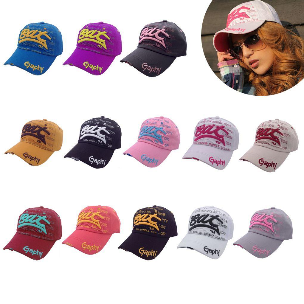 ecba30210b3 Wholesale Snapback Hat Cap Baseball Cap Hats Hip Hop Fitted Cheap Polo Hats  for Men Women High Quality Cheap Polo H China Polo Hats for Men S Cheap  Polo Hat ...