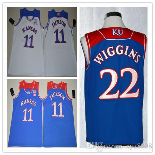 official photos 4f174 dc4a5 czech andrew wiggins authentic jersey f948d 33814