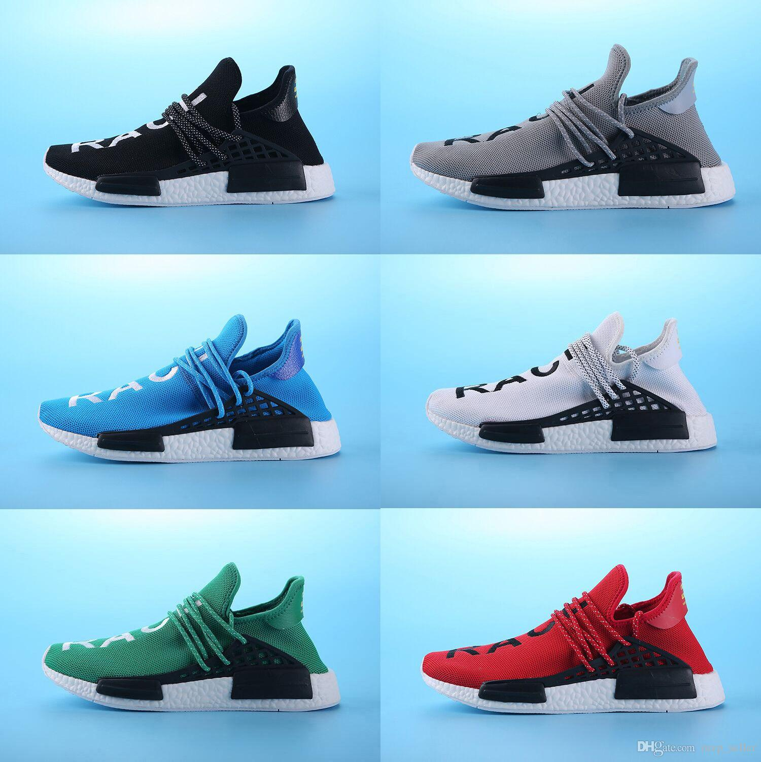 "myydgjadidas NMD XR1 ""Duck Camo\ Pack Adidas NMD Duck"