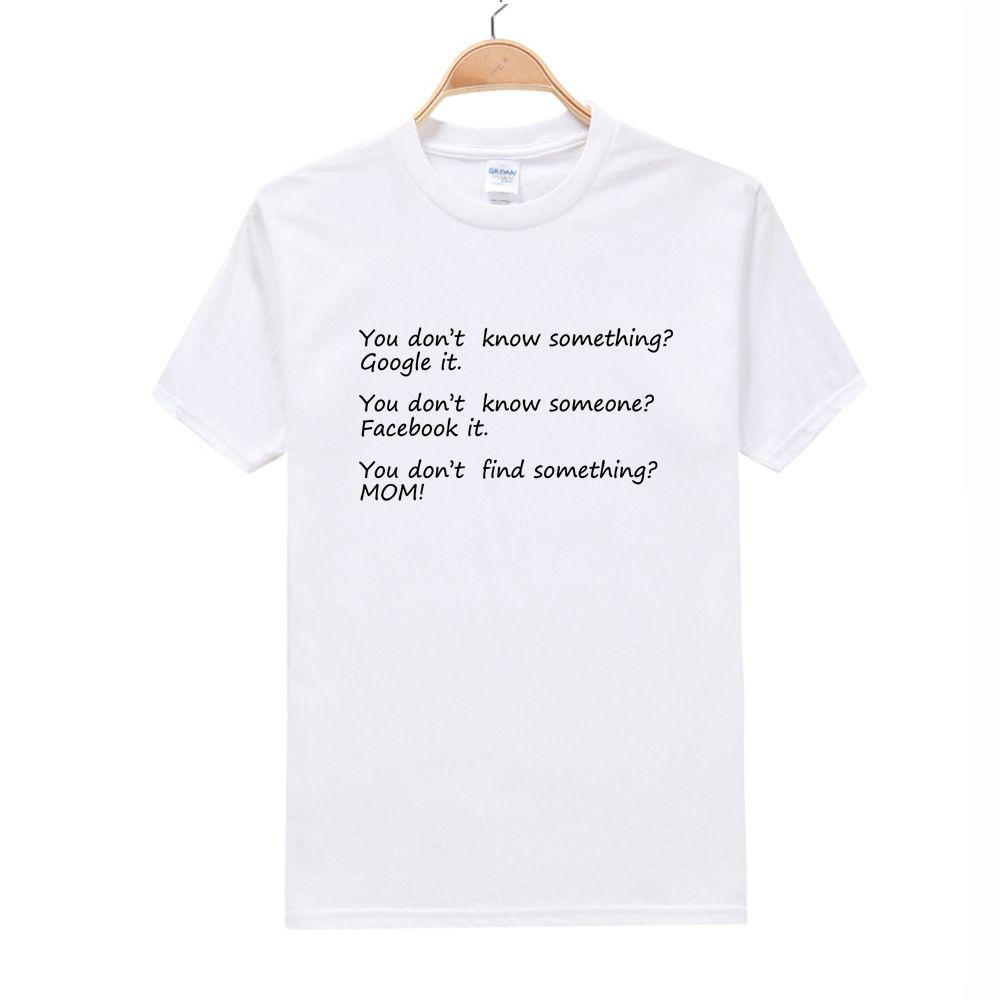 Mens T Shirt Printed 2017 Tops Tee New Short Sleeve O Neck T Shirt ...
