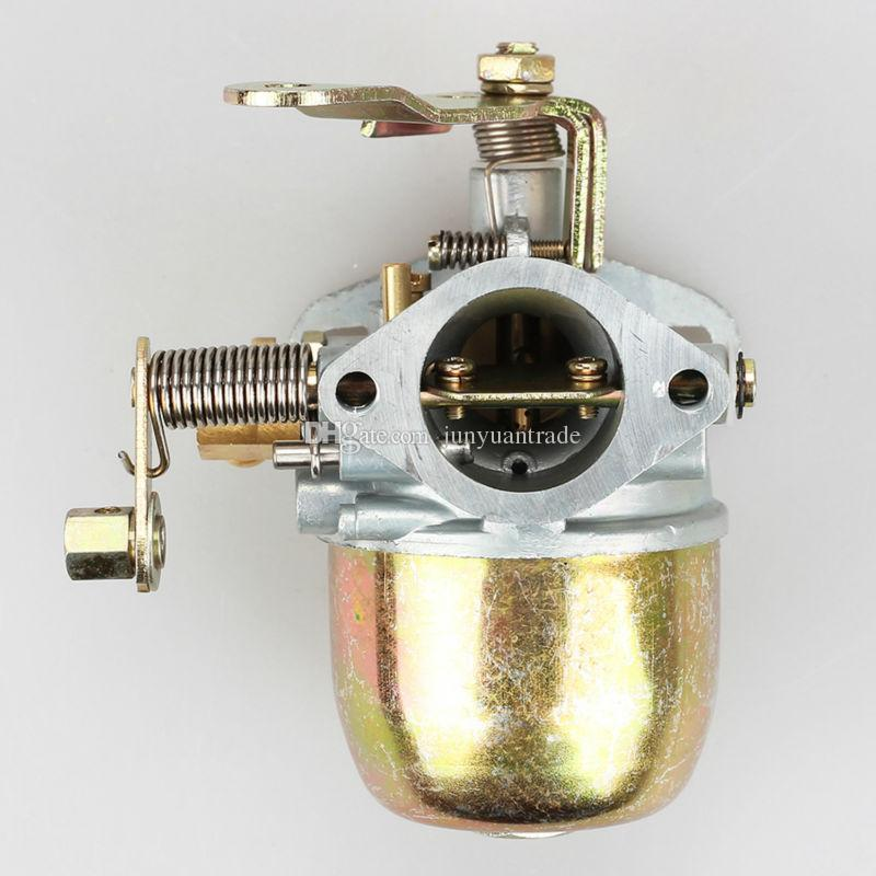 2018 Carburetor Carb For Ezgo Golf Cart Marathon 2 Cycle 1989 1990 on race car golf cart, ezgo 95 medalist, ezgo medalist parts, jeep golf cart, john deere golf cart, ezgo headlight bar,