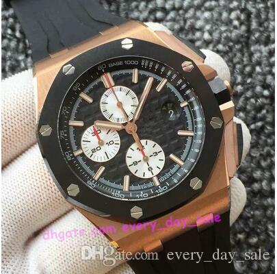 Hot Sales Low Price Luxury Watch Montres De Luxe Montre ...