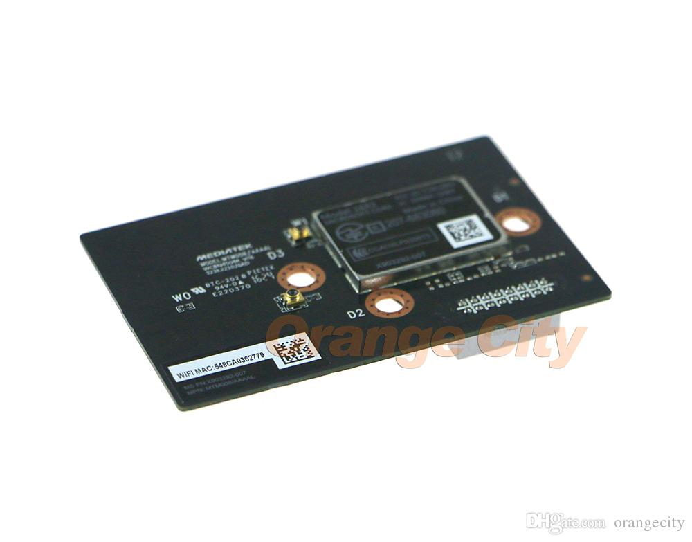 Replacement Pulled Part For XBOX ONE Slim WIFI Board Xboxone S Wireless Bluetooth WiFi Card Module Board