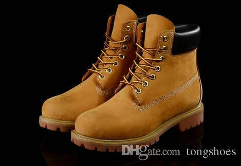 2017 fashion classic 10061 wheat yellow tbl boots women